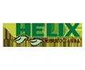 Helix Hungária